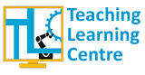 Teaching Learning Centre